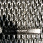 expanded-mesh-gm575-galvanised-cookgalloway