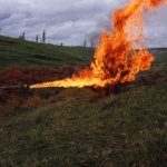 flame-thrower-cookgalloway