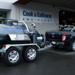 trailer-vacuum-system-he1-b-cook-and-galloway