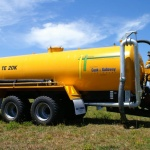 trailer-vacuum-tank-te20k-cookgalloway_2106625278