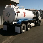 truck-mounted-vacuum-tank-te10k-img1-cookgalloway
