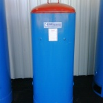 water-pressure-tanks-high-pt-h70-cookgalloway