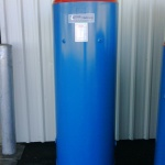 water-pressure-tanks-high-pt-h90-cookgalloway