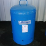 water-pressure-tanks-standard-pt-s20-cookgalloway
