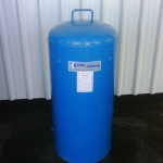 water-pressure-tanks-standard-pt-s30-cookgalloway