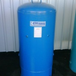water-pressure-tanks-standard-pt-s50-cookgalloway