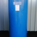 water-pressure-tanks-standard-pt-s70-cookgalloway