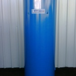 water-pressure-tanks-standard-pt-s90-cookgalloway