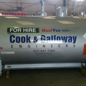 rental-tanks-for-hire-cookgalloway_839748783