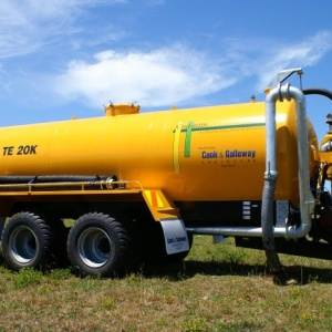 trailer-vacuum-tank-te20k-cookgalloway